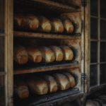 地明真希(食パン職人)の経歴とプロフィール、結婚した夫と子供