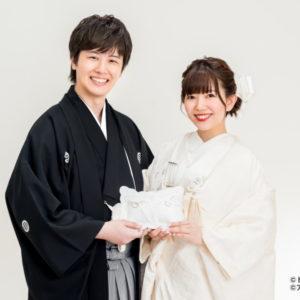 三浦祐太朗と結婚した彼女(恋人)は?弟も俳優だった!