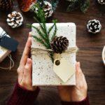 クリスマスの海外の過ごし方は?日本との違いを分析して比較!