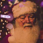 サンタクロースがフィンランド出身と言われるのはなぜ?理由を解明!