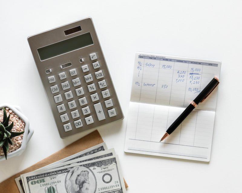 コンビニバイトの時給は安いのか、上がるのか