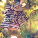クリスマスやクリスマスイブが祝日じゃない理由