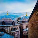トルコの観光旅行の治安
