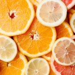 グレープフルーツの赤と白の違い(ルビーとホワイト)は栄養価や味?