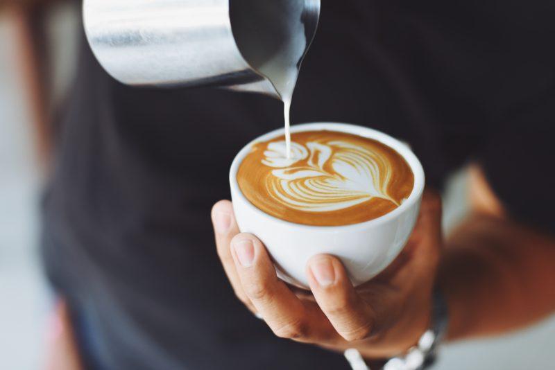 コーヒーで眠気取れない・効果ないと感じる人もいる?