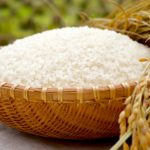 米の保存は袋のままで大丈夫?適切な方法や必須アイテムをご紹介!