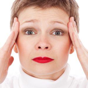 美容鍼の痛い時(とき)や場所(ところ)は?施術後も痛い?経験者が語る