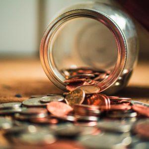 賢い貯金の方法とは?銀行の定期と財形貯蓄を比べてみたら…!?