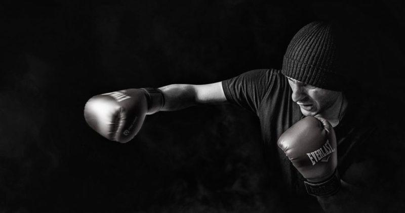 伊藤雅雪の強さは強い?今後の活躍に期待のボクシング選手!