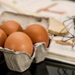 卵のサイズがわからない!基準になる1個の重さとは!?