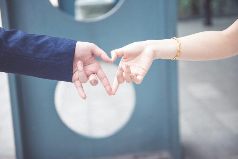 熊谷真実の旦那さんの年齢と馴れ初め!二人の結婚はいつ?
