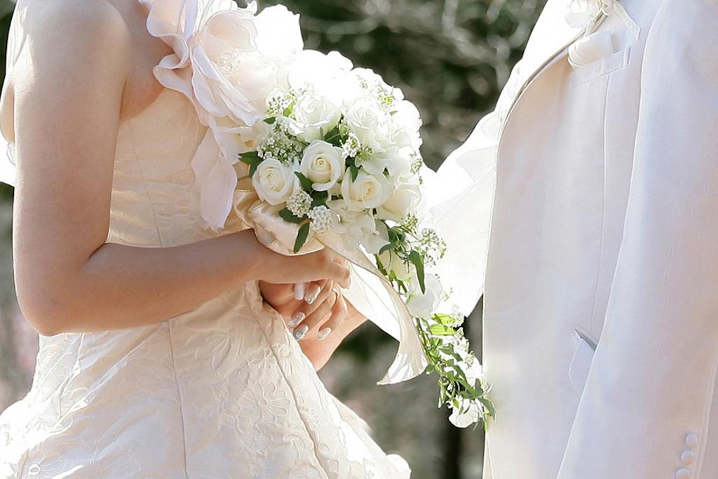 木村文乃の結婚相手「千葉大樹」って誰?子供はいるの?