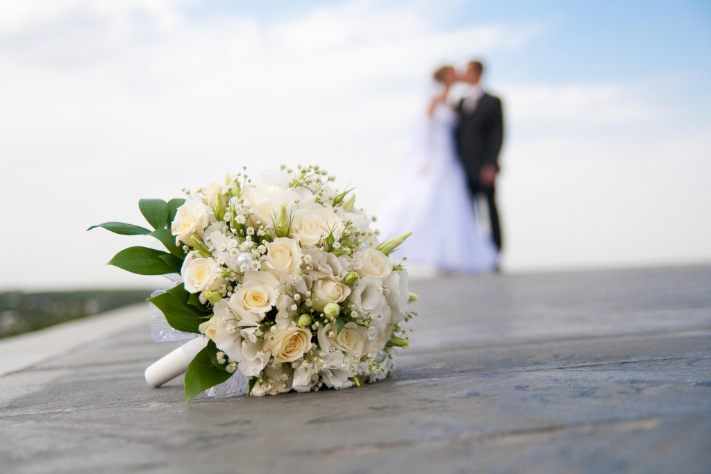 染谷将太の嫁はバベルの菊地凛子、気になる結婚の馴れ初め