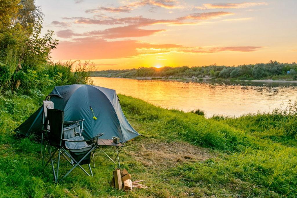 キャンプ テント ひとり で 食っ て 寝る 『ひとりキャンプで食って寝る』第5話のあらすじとネタバレ感想!
