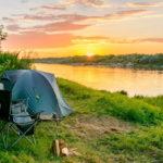 『ひとりキャンプで食って寝る』あらすじとネタバレ感想