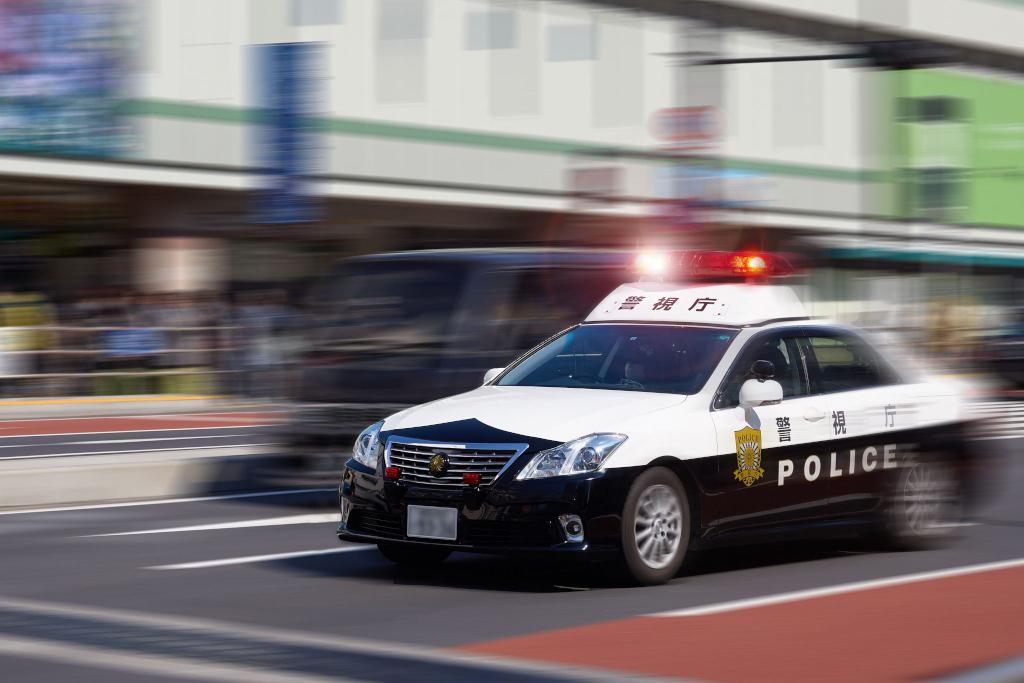 『時効警察はじめました』のあらすじとネタバレ感想