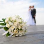 自分が結婚する夢が意味するのは逆夢?夢占いのポイントは結婚相手