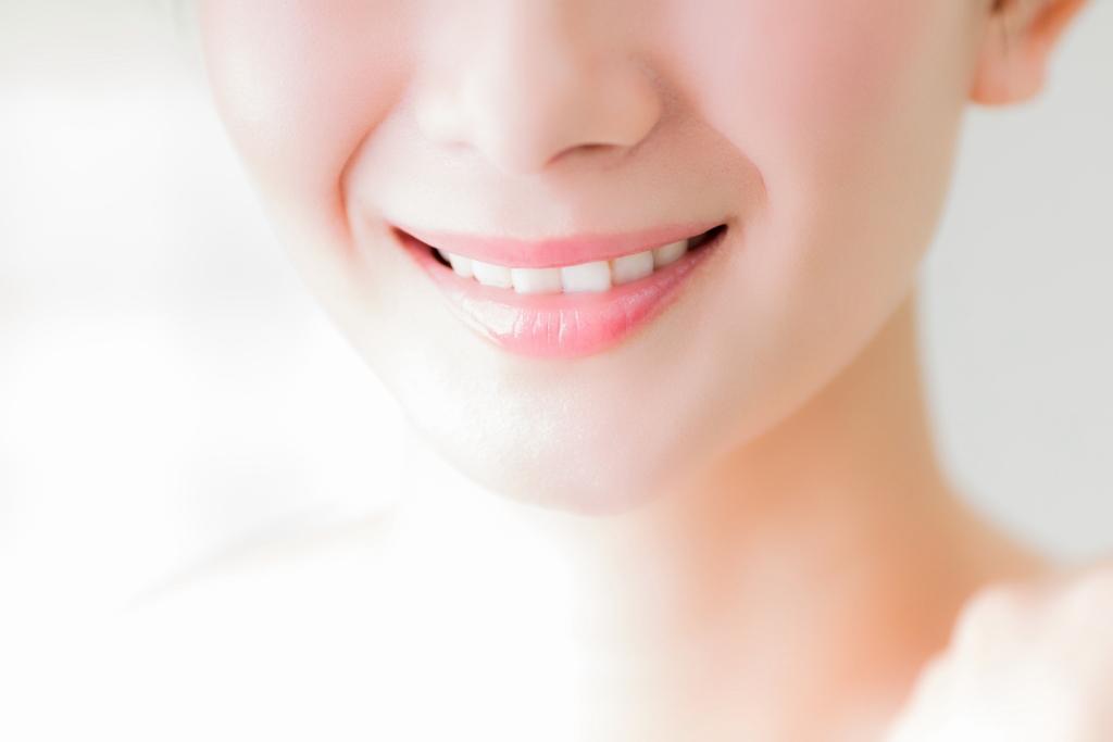 【美肌・美白】肌の新陳代謝を高める「レチノール」とは?
