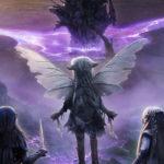 海外ドラマおすすめ・ダーククリスタル:エイジ・オブ・レジスタンス