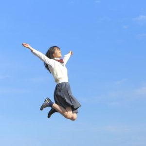 【夢占い】空を飛ぶ夢の意味は幸運の前触れ!夢占いでわかる深層心理