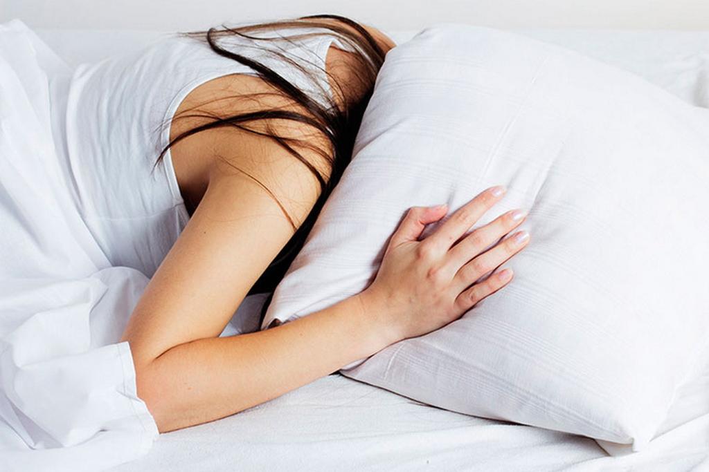 不眠症改善のカギ!知っておきたい睡眠のメカニズム
