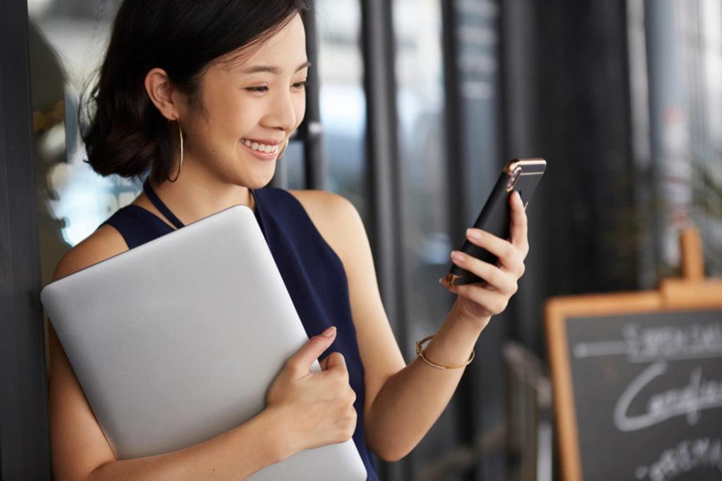 ネットでできるおすすめ副業5選!初心者向けの副業【2020年最新版】
