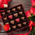 『チョコレート戦争』のあらすじとネタバレ感想