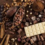 【夢占い】チョコレートの夢の意味は?恋愛運アップの予知夢かも