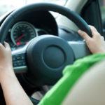 【夢占い】車の夢は自己管理能力の象徴!?車に乗る夢の意味