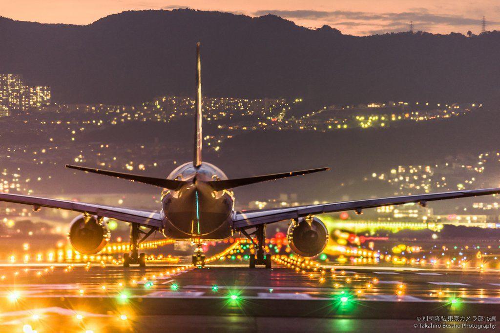 【夢占い】空港の夢は人生の転換期!?夢占いの意味を状況別に分析