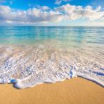 【夢占い】海の夢の意味は母性!?仕事・恋愛に関係する場合も