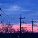【夢占い】電信柱の夢の意味は仕事運や金運アップの前兆