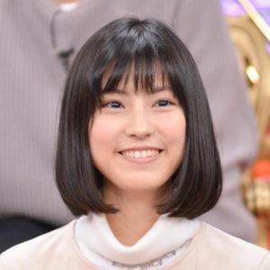 東大王・鈴木光がかわいい!双子の姉の画像や豪華な実家をリサーチ