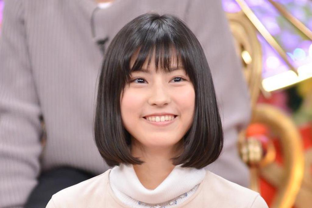 東大王・鈴木光がかわいい!双子の姉の画像や豪華な実家