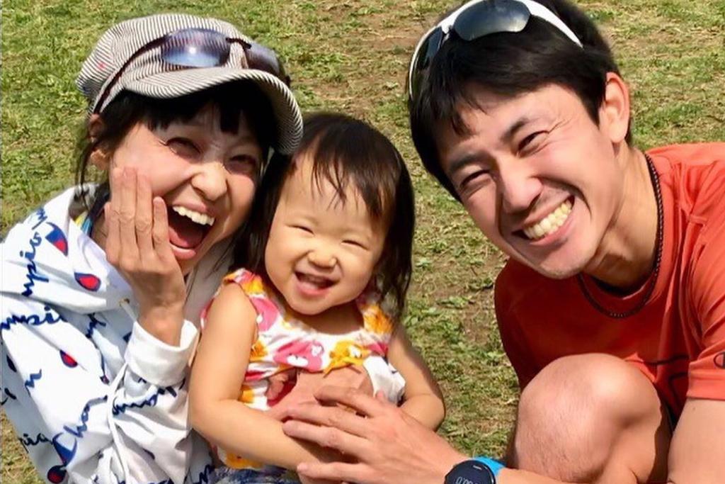 金田朋子の旦那や子ども、身長、FGO
