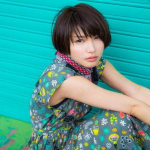 植田真梨恵に彼氏はいる?結婚は?おすすめの曲をピックアップ!