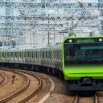 電車の夢・夢占いの意味を状況別に分析