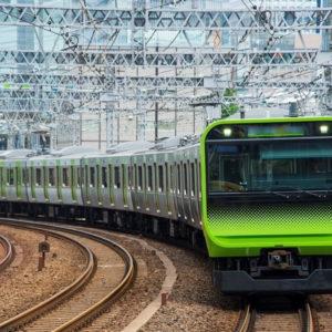 【夢占い】電車の夢の意味は目標への向上心!?夢占いの意味を状況別に分析!
