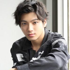 山田裕貴はゴーカイジャー出身!高校や出身地は?父親がプロ野球選手!