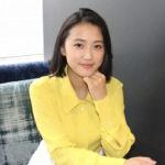 竹内由恵の結婚や静岡在住の夫、英語力