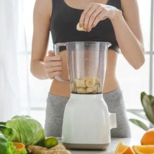 加治ひとみが実践する腸活のポイントは?レシピやスムジーもご紹介!