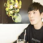 相壁琢人(フラワーアーティスト)の作品や特徴