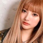安斉かれんの演じる浜崎あゆみの評判やハーフの噂、経歴やプロフィール