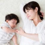 シングルマザーの結婚が増えている?バツイチ子持ち女性の魅力