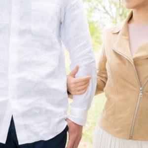 一年以内に結婚したい30代女性の心構えと婚活方法