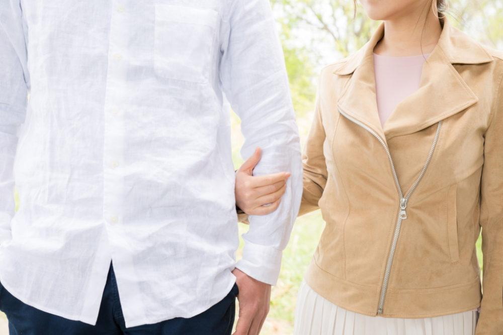 1年以内に結婚したい30代女性の心構えと婚活方法
