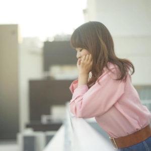 妊活中、友達の妊娠を素直に喜べないのはなぜ?理由と対処法をご紹介