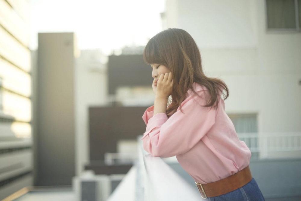 妊活中、友達の妊娠を素直に喜べないのはなぜ?理由と対処法