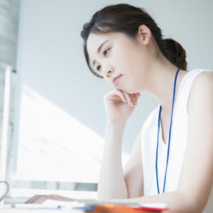 妊活中の女性がストレスを感じる原因と解消する方法