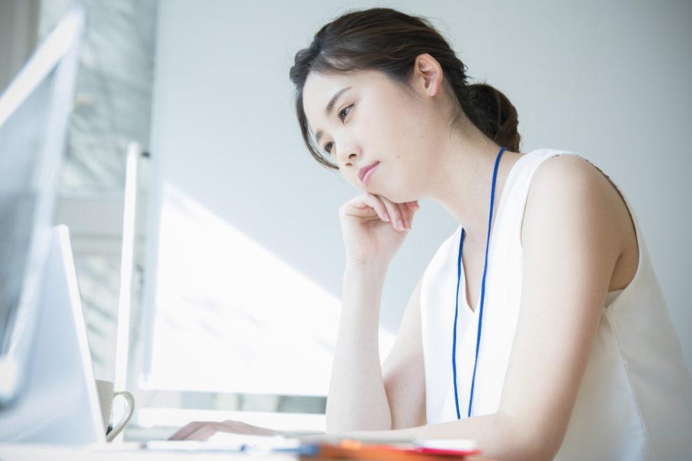 妊活中の女性がストレスを感じる原因と解消方法